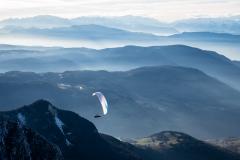 Dezember Hike&Fly Schlern